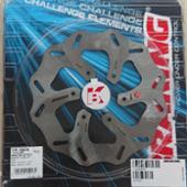 braking WF7527   76676