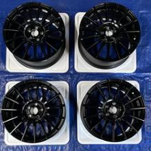 508SW (ワゴン)O・Z / O・Z Racing SUPERTURISMO LMの全体画像