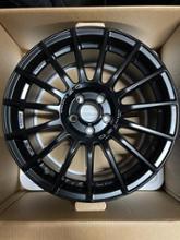 508SW (ワゴン)O・Z / O・Z Racing SUPERTURISMO LMの単体画像