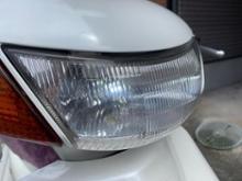 JOGメーカー不明 LEDヘッドライトの単体画像