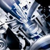 BMW(純正) 高精度ダイレクト・インジェクション・システム