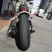 loadstartire タイヤ