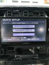 トヨタ(純正) NSZT-W62G