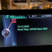 BMW(純正) idrive