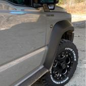 TOYO TIRES OPEN COUNTRY M/T 225/75R16