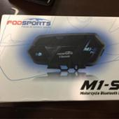 FODSPORTS M1-S PRO