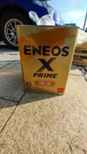 ENEOS X PRIME 5W-30