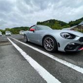 ENKEI Racing GTC02