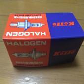 KOITO / 小糸製作所 ヘッドランプ