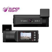 Super Night SN-SV6000P