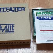 MLITFILTER S-FG1