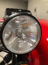 ロードスポーツIPF LED HEAD LAMP BULB X2 H4  341HLB2の単体画像