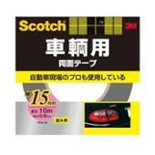 3M / スリーエム ジャパン 車両用両面テープ