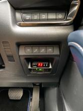 PIVOT 3-drive EVO(3DE)