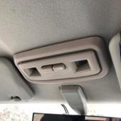 三菱自動車(純正) マップランプ