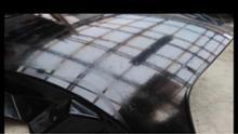 フォルツァZメーカー不明 フロント スクリーンの全体画像