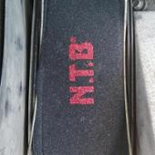 NTB エアフィルター