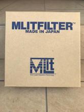 MLITFILTER TYPE S-FG1
