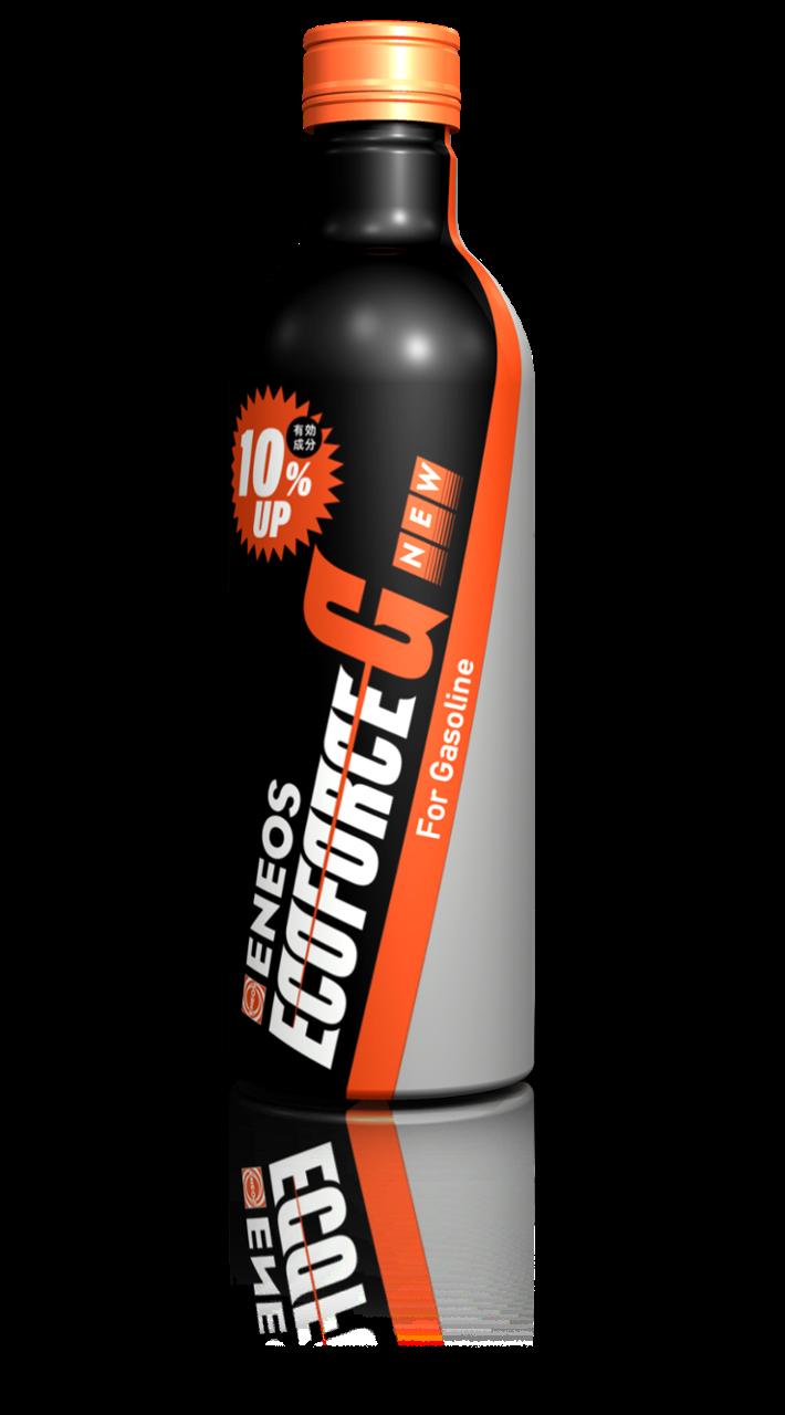 ENEOS Ecoforce G(エコフォースG)