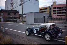 セブンスーパースプリントケータハム東名横浜 マフラーの単体画像