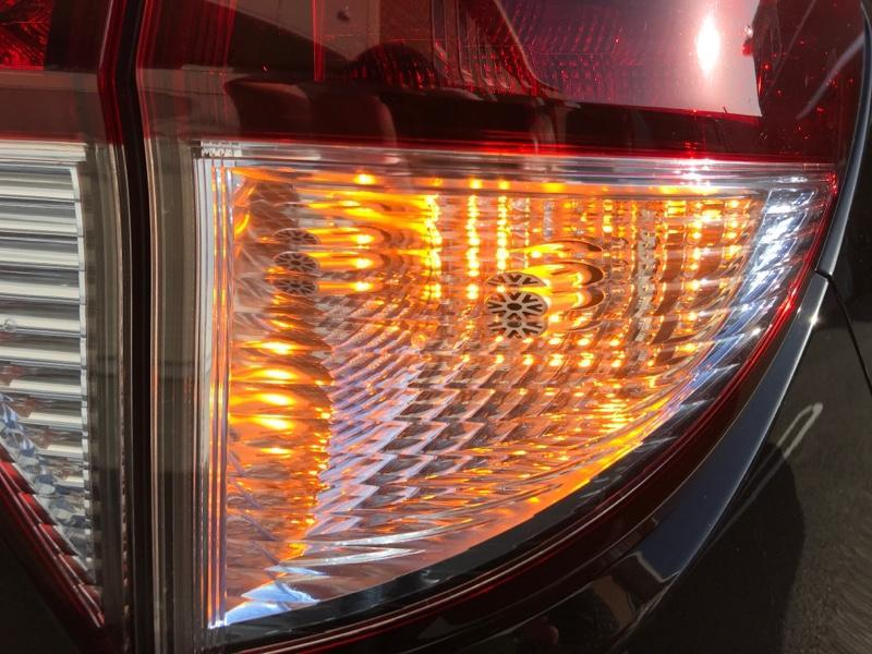 VELENO LEDウィンカー冷却ファン付