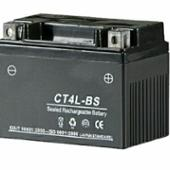 不明 CT4L-BS