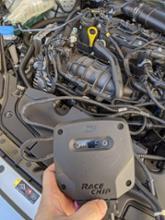 RaceChip Racechip GTS