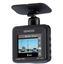 KENWOOD DRV-340