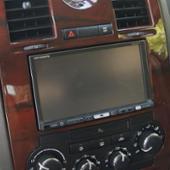 PIONEER / carrozzeria AVIC-HRZ009G