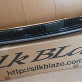 K'spec SILK BLAZE フロントリップスポイラーVer2
