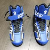 sparco K-MID