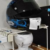 IRIS / アイリスオーヤマ サーキュレーター