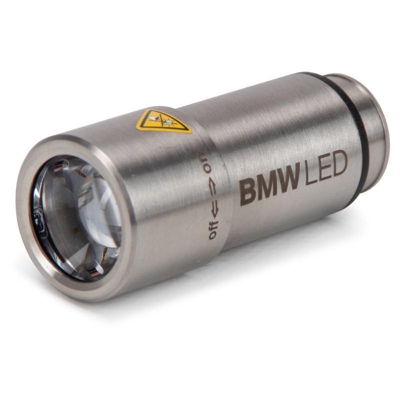 BMW(純正) 充電式コンパクトLEDライト