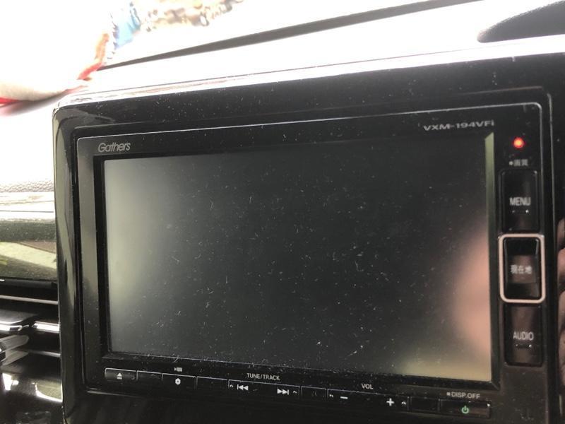 ホンダ(純正) VXM-194VF i