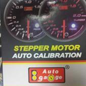 AutoGauge オートゲージ純正油圧計センサー