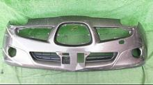 R1スバル(純正) フロントバンパー/フロントバンパーキットの単体画像