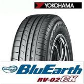 YOKOHAMA BluEarth RV-02CK 155/65R14