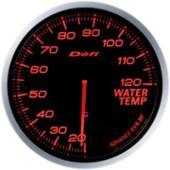 Defi Defi-Link Meter ADVANCE BF 水温計