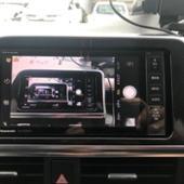 Panasonic CN-H500WD