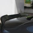 [BMW 2シリーズ グランクーペ]end.cc トランクスポイラーを親友にバトンタッチ