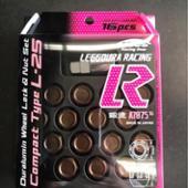 KYO-EI / 協永産業 KicS Racing gear Kicsレデューラ・レーシング コンパクトタイプ