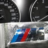 BMW(純正) 💖Mマークエンブレム💖