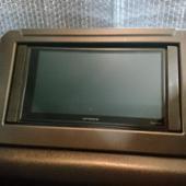 PIONEER / carrozzeria DMH-SZ700