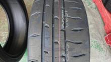 POTENZA RE-71RS 215/40R18
