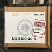 ETON B100XCN