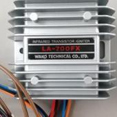和光テクニカル LA-700FX