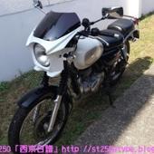 台湾製 汎用ビキニカウル180∅