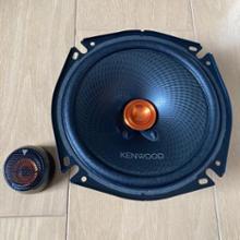 KENWOOD KFC-RS173S