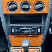PIONEER / carrozzeria MVH-7500SC