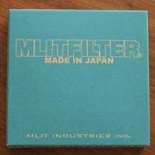 MLITFILTER S-FG2